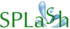 splash-color-logo.jpg