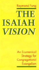 isaiah-vision