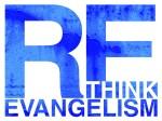 rethink-evangelism